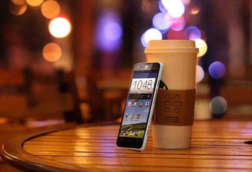 ZTE Geek II Pro   еще не анонсированный бюджетный смартфон